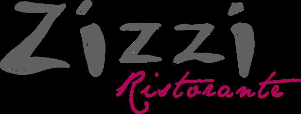 Zizzi-MAIN-LOGO-v1
