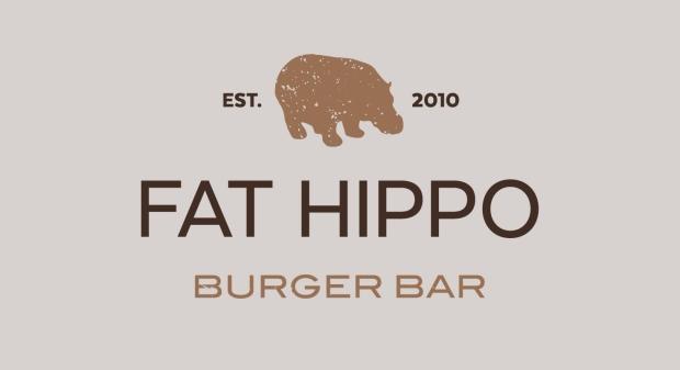 Fat-Hippo-Burger-Bar-Logo